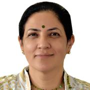 Dr Bhavneet Bharti