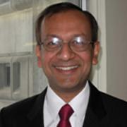 Dr. Sourabh Dutta