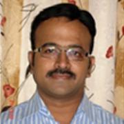 Dr. S. Venkataseshan ( MD, DM)