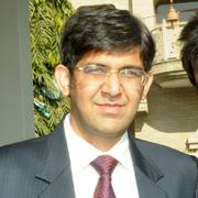 Dr. Nishant Premnath Jaiswal